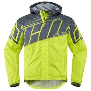 icon_pdx2_jacket_hi_viz_yellow_detail