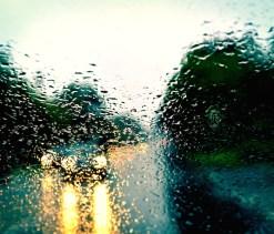 rain_headlights