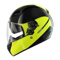 shark_vision_r_series2_inko_helmet_hi_viz_yellow_black_detail