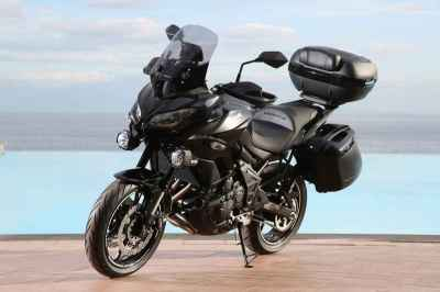 fully-loaded-versys-650