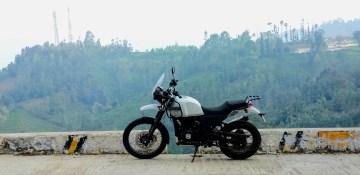 re-himalayan-10