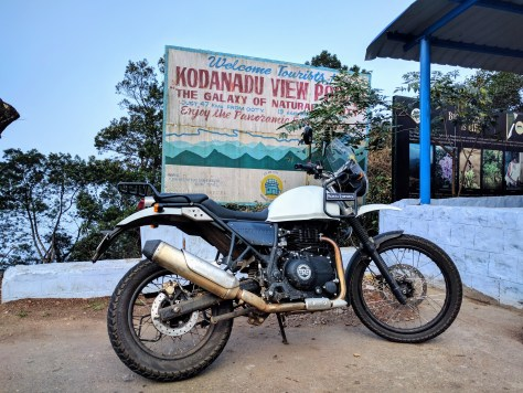 re-himalayan-at-kodanad
