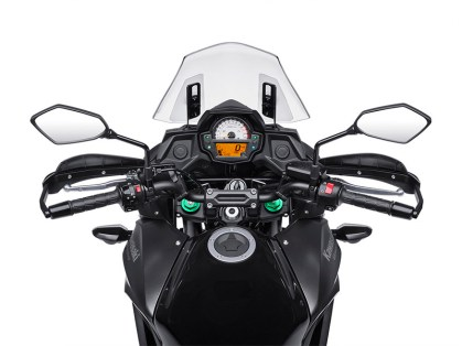 versys-650-2015-console