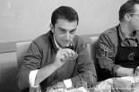 """ONAV Vercelli - Degustazione """"Sua Eccellenza: la Barbera"""""""