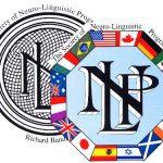 頭脳を変え、新しい未来を切り拓く『NLP』 『NLP』とは何か?その効果とは?