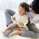 子供に対してどんなしつけをしていいか分からない方のためのメンタルトレーニング方法