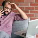 ストレスとは何か?ストレスに対する対処法とストレスへの適応レベルを上げる方法について~心理学者リチャード・ラザルス『ストレスの認知的評価モデル』から学ぶ~