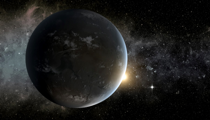 All Planets the Same - An Orthodox Perspective on Alien Life