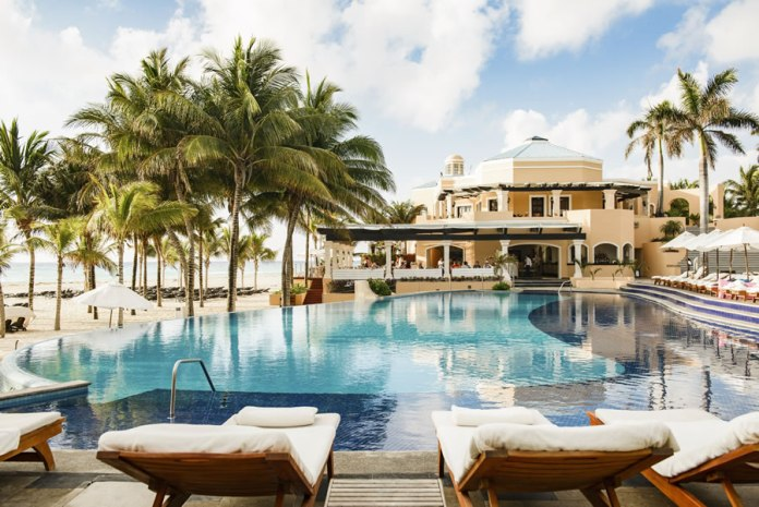 Royal Hideaway Playacar Discount