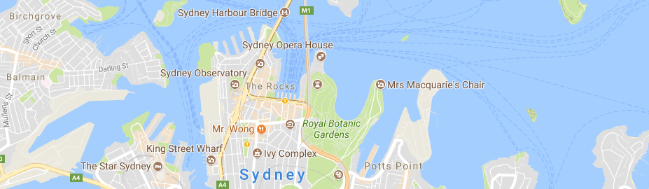 Sydney Yacht Charter And Boat Rental Sydney Boat Hire OnBoat Inc