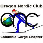 ONC-CGC_logo326x