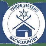 ThreeSistersBackcountryLogo