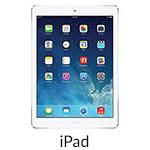 iPad Repair | ONCALLERS
