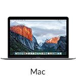 Mac Repair | ONCALLERS