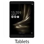 Tablet Repair | ONCALLERS