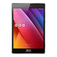 ASUS ZenPad S 8.0 (Z580C) Repair