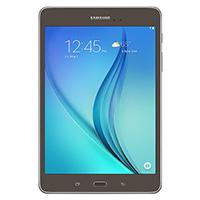 Samsung Galaxy Tab A Repair