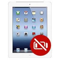 iPad 4/3/2 Battery Replacement iPad 4/3/2 Screen Replacement | iPad Gen 4, 3, 2 Repair