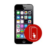 iPhone Glass & LCD Screen Repair