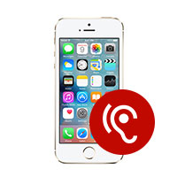 iPhone 5s Earpiece Replacement