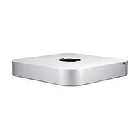 mac-mini repair