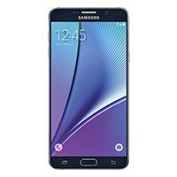 Samsung Galaxy Note 5 Repair
