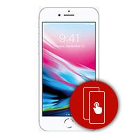 iPhone 8 Screen Replacement | iPhone 8 Repair