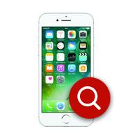 iPhone 7 Free Diagnostic   iPhone 7 Repair