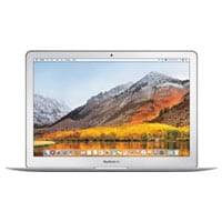 Mac Repairs   Electronics Repairs