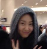 face_photo_jane