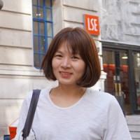 ukuhak_yusun_lse-200x200