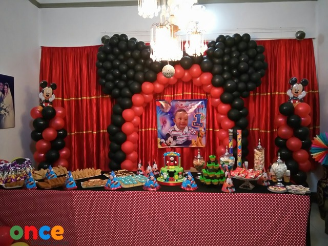 Birthday Arrangement Colombo 11 Once Lk Find Best