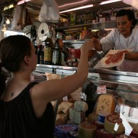 Understanding Italian Culture |  Dining, Tips, Gelato and Coffee
