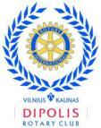 rotary_dipolis