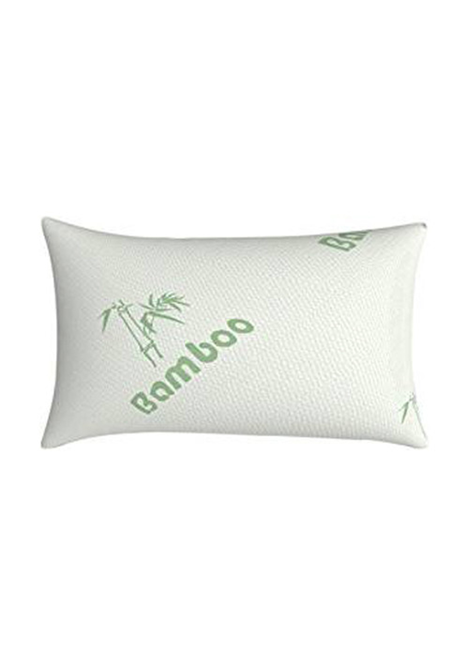 collective goods bamboo pillow online