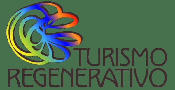 TURISMO-REGENERATIVO