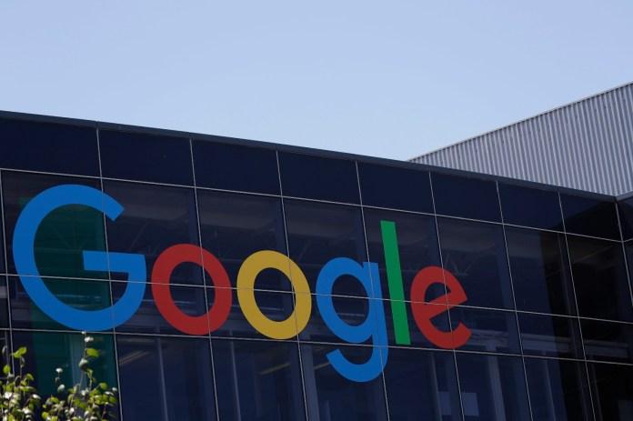 huawei google relaciones