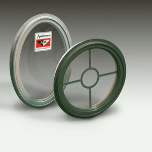 circle-exterior-400-series-300x300