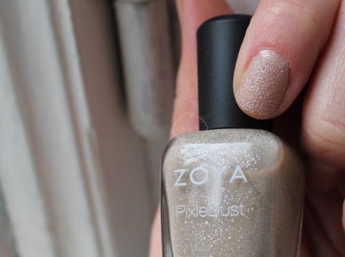 zoya_pixie dust_godiva_4_