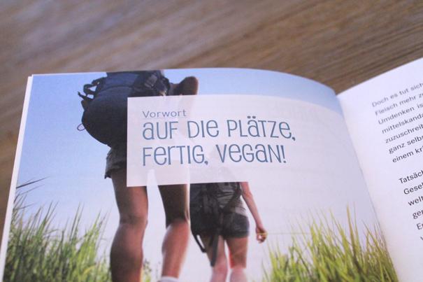 ab heute vegan_10