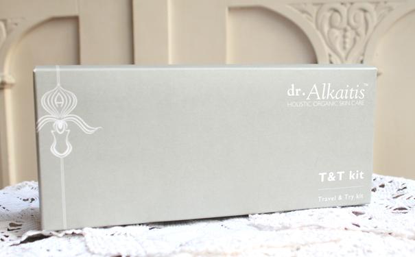 dr-alkaitis-travel-kit-6