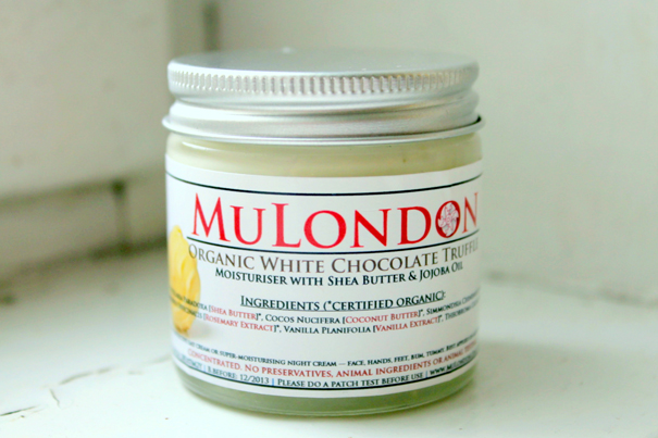 mulondon_whitechocolate