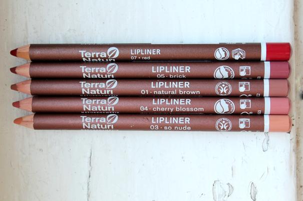 terra-naturi-lip-liner-vegan-1