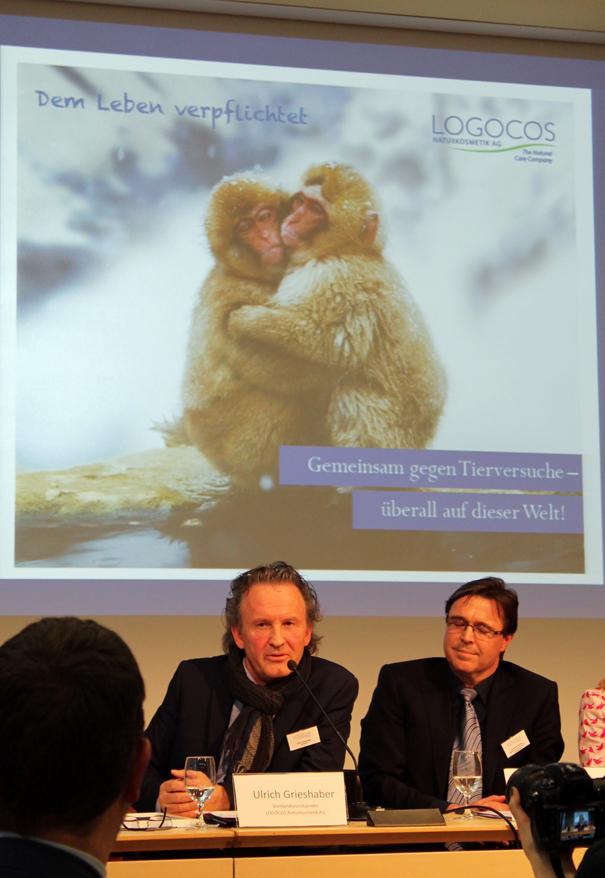 onceuponacream_vivaness_logocos_pressekonferenz