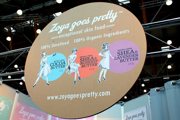 onceuponacream_vivaness_zoya_goes_pretty_1