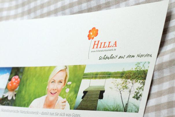 hilla-flyer