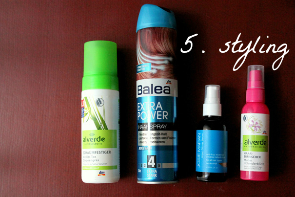 vegan-hair-routine-2-