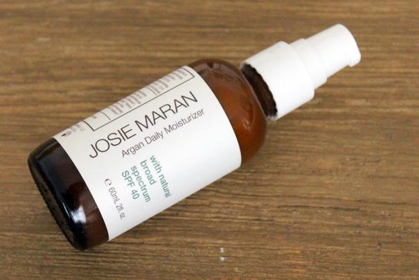 vegan-spf-face-josie-maran-1