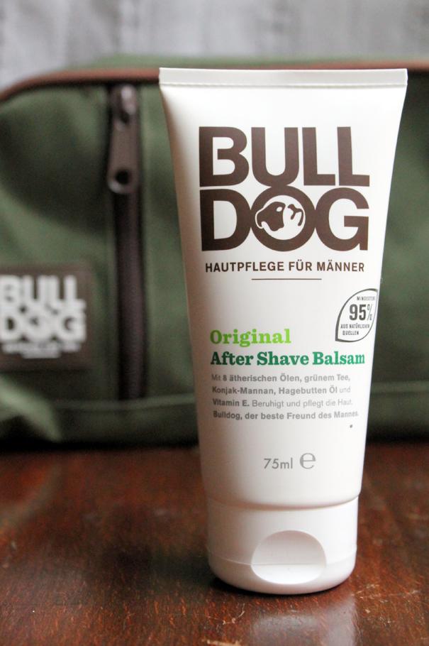 bulldog_vegan_2