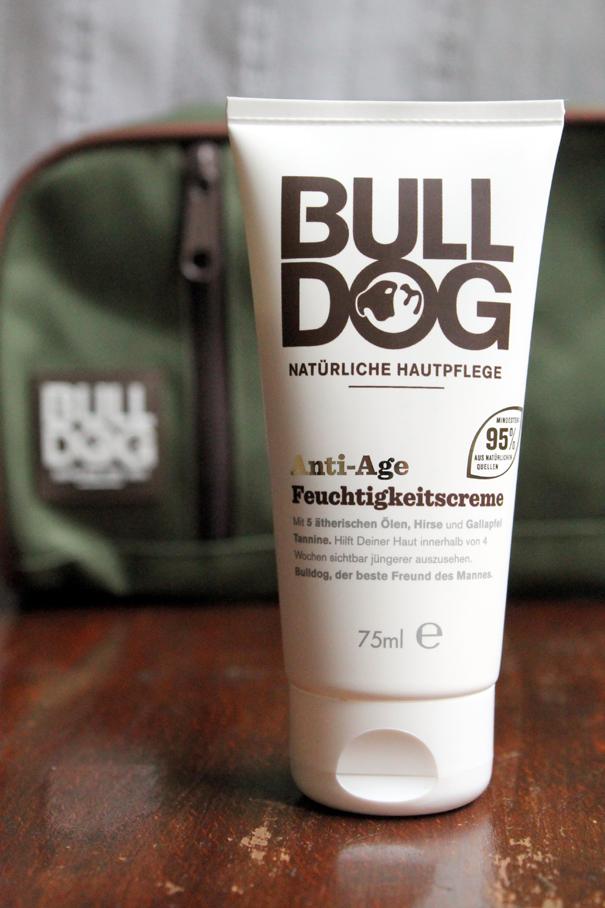 bulldog_vegan_3